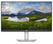 DELL (делл) S2721HS(X) 27""