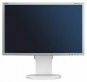 NEC (нек) MultiSync EA221WM 22""